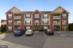 Photo of 2509 Shelley CIRCLE, Unit 53C, Frederick, MD 21702 (MLS # MDFR256654)