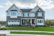 Photo of 705 Karn COURT, Brunswick, MD 21716 (MLS # MDFR256678)