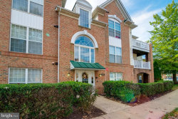 Photo of 2100 Wayside DRIVE, Unit 1C, Frederick, MD 21701 (MLS # MDFR256708)