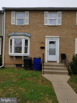 Photo of 371 W Thornhill PLACE, Frederick, MD 21703 (MLS # MDFR256728)