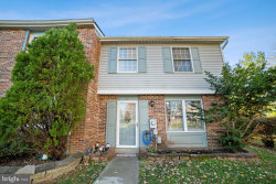 Photo of 6701 Kernel COURT, Frederick, MD 21703 (MLS # MDFR256742)
