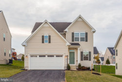 Photo of 5834 Barts WAY, Frederick, MD 21704 (MLS # MDFR256764)