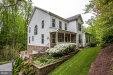 Photo of 12303 Hungerford Manor COURT, Monrovia, MD 21770 (MLS # MDFR256944)