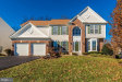 Photo of 19 Donovan COURT, Brunswick, MD 21758 (MLS # MDFR257026)