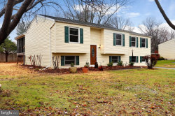 Photo of 7000 Slate COURT, Middletown, MD 21769 (MLS # MDFR257086)
