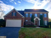 Photo of 4 Tobias Run COURT, Middletown, MD 21769 (MLS # MDFR257112)