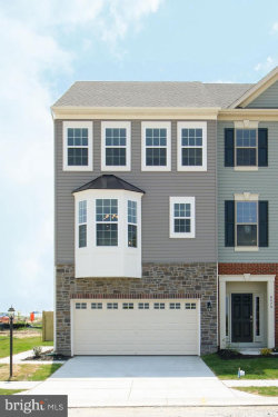 Photo of 8464 Randell Ridge, Frederick, MD 21704 (MLS # MDFR257138)