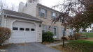 Photo of 8894 Successful WAY, Walkersville, MD 21793 (MLS # MDFR257150)