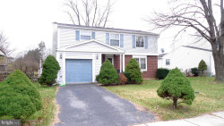 Photo of 5674 Farmhouse DRIVE, Frederick, MD 21703 (MLS # MDFR257154)