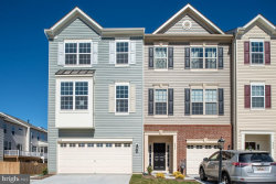 Photo of 8450 Randell Ridge, Frederick, MD 21704 (MLS # MDFR257178)