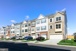 Photo of 8478 Randell Ridge ROAD, Frederick, MD 21704 (MLS # MDFR257192)