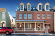 Photo of 26 E 5th STREET, Frederick, MD 21701 (MLS # MDFR257202)