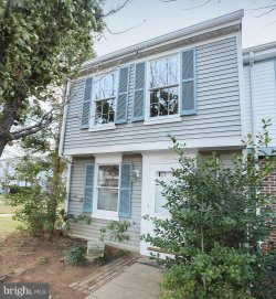 Photo of 5815 Whitfield COURT, Frederick, MD 21703 (MLS # MDFR257204)