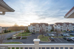 Photo of 2503 Catoctin COURT, Unit 43D, Frederick, MD 21702 (MLS # MDFR257264)