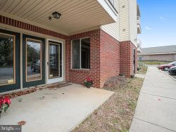 Photo of 2110 White Hall ROAD, Unit BC, Frederick, MD 21701 (MLS # MDFR257288)