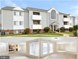Photo of 2157 Wainwright COURT, Unit BD, Frederick, MD 21702 (MLS # MDFR257332)
