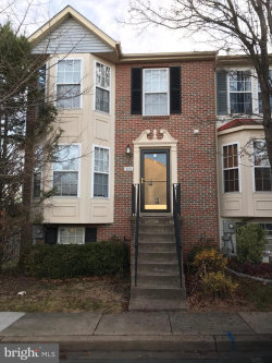 Photo of 569 Primus COURT, Frederick, MD 21703 (MLS # MDFR257396)
