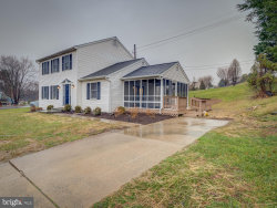 Photo of 1 Eastern CIRCLE, Middletown, MD 21769 (MLS # MDFR257448)