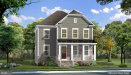 Photo of 0 Village Green WAY, Unit JEFFERSON FLOORPLAN, Brunswick, MD 21716 (MLS # MDFR257480)