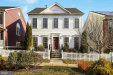 Photo of 4139 Brushfield DRIVE, Frederick, MD 21704 (MLS # MDFR257486)