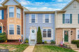 Photo of 104 Moser CIRCLE, Thurmont, MD 21788 (MLS # MDFR257558)