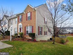 Photo of 6638 Mcgrath PLACE, Frederick, MD 21703 (MLS # MDFR257592)