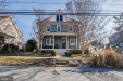 Photo of 108 Broad STREET, Middletown, MD 21769 (MLS # MDFR257604)