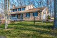 Photo of 10091 Dudley DRIVE, Ijamsville, MD 21754 (MLS # MDFR257648)