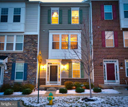 Photo of 2717 Osprey WAY, Frederick, MD 21701 (MLS # MDFR257682)