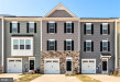 Photo of 205 Longley Green DRIVE, Walkersville, MD 21793 (MLS # MDFR257772)