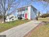 Photo of 105 Founders CIRCLE, Thurmont, MD 21788 (MLS # MDFR257862)