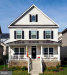 Photo of 1417 Village Green WAY, Brunswick, MD 21716 (MLS # MDFR258016)