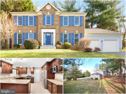 Photo of 4612 Granite DRIVE, Middletown, MD 21769 (MLS # MDFR258076)