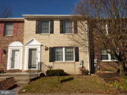 Photo of 1206 Oak View Drive, Mount Airy, MD 21771 (MLS # MDFR258126)