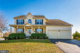 Photo of 3903 Boatmans CIRCLE, Point Of Rocks, MD 21777 (MLS # MDFR258164)