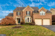 Photo of 11278 Country Club ROAD, New Market, MD 21774 (MLS # MDFR258182)