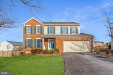 Photo of 6250 Darlington COURT, Frederick, MD 21703 (MLS # MDFR258218)