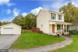 Photo of 13221 Catoctin Furnace ROAD, Thurmont, MD 21788 (MLS # MDFR258236)