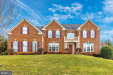 Photo of 10402 Whiterose DRIVE, New Market, MD 21774 (MLS # MDFR258382)