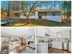Photo of 4231 Bartholows ROAD, Mount Airy, MD 21771 (MLS # MDFR258410)
