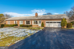 Photo of 14518 Shirley Bohn ROAD, Mount Airy, MD 21771 (MLS # MDFR258472)