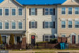 Photo of 4967 Clarendon TERRACE, Frederick, MD 21703 (MLS # MDFR258476)