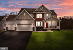 Photo of 14112 Four County Drive, Mount Airy, MD 21771 (MLS # MDFR258582)