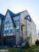 Photo of 10929 Divot COURT, New Market, MD 21774 (MLS # MDFR258584)