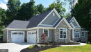 Photo of 13935 Harrisville ROAD, Mount Airy, MD 21771 (MLS # MDFR258676)