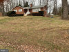 Photo of 11426 Meadowlark DRIVE, Ijamsville, MD 21754 (MLS # MDFR258692)