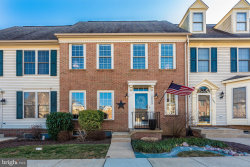 Photo of 2233 Lamp Post LANE, Frederick, MD 21701 (MLS # MDFR258726)