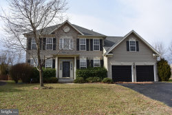Photo of 110 Redcloud COURT, Frederick, MD 21702 (MLS # MDFR258768)