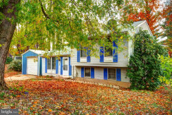 Photo of 10 Contour ROAD, Mount Airy, MD 21771 (MLS # MDFR258818)