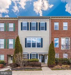 Photo of 3720 Singleton TERRACE, Frederick, MD 21704 (MLS # MDFR258852)
